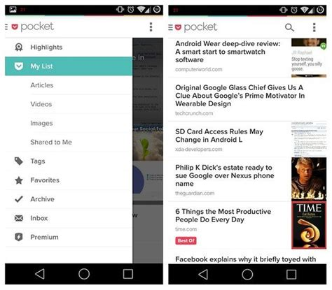 best nexus 5 app best free nexus 5 apps make the best even better androidpit