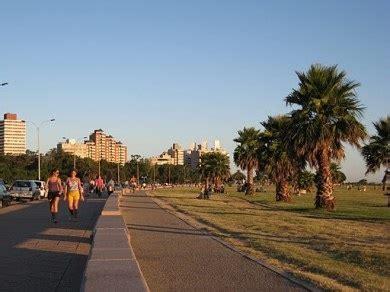 spanish courses  uruguay full immersion spanish