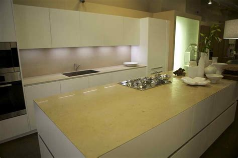 new kitchen countertops kitchen new kitchen counter top trends new kitchen