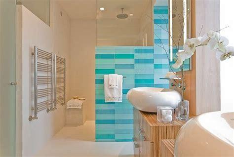 Badezimmer Handtücher by Badezimmer Handtuchhalter Dekor