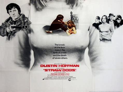 straw dogs straw dogs new beverly cinema