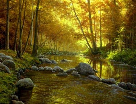 Imagenes De Paisajes Oleo | im 225 genes arte pinturas oleos fant 193 sticos paisajes realistas