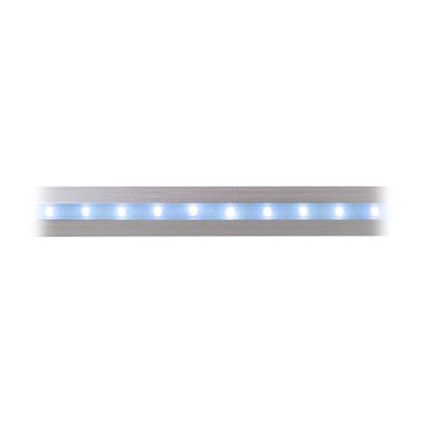 Led Light Strips Uk Collingwood Ip66 Led Led Light Ledstrip Ip Blue Uk