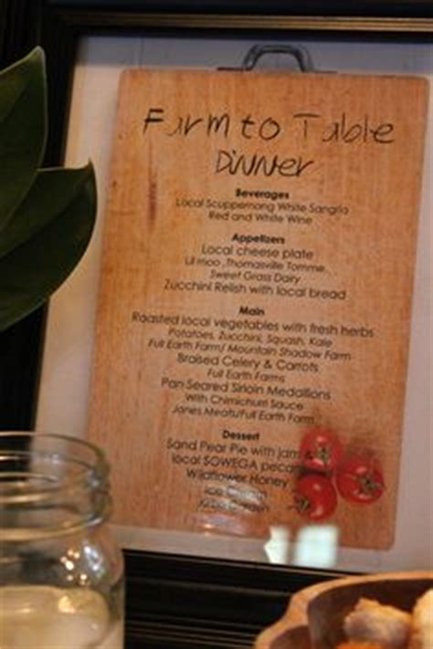 1000 images about farm to table on pinterest farms