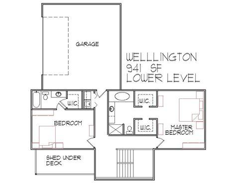 House Plan 3 Beds 1 Baths 1000 Sq Ft Plan 57 221 1000 square foot ranch house plans joy studio design