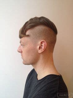 Men undercut high top fade disconnection quiff hairstyle cuts pinterest quiff hairstyles