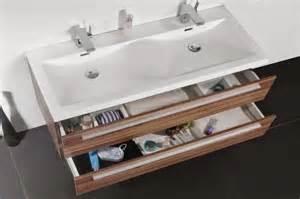 meuble salle de bain 2 vasques 120 meuble d 233 coration