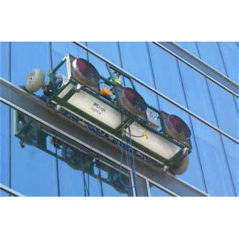 how to clean a window fan ipc eagle high rise 5m16 self climbing high rise window