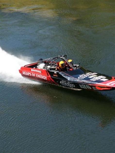 jet boat parts new zealand race s jet turbine jet boats a nz first otago daily