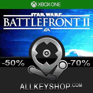 Star Wars Battlefront Xbox One Giveaway - buy star wars battlefront 2 xbox one code compare prices
