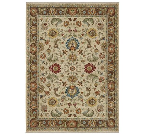 Karastan Rugs by Karastan Carpets And Rugs Since 1928