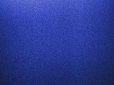 blue wall paint 31 incredible light blue wall paint thaduder com