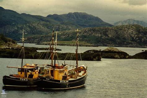 registered boat names uk buckie boats trawler photos gallery