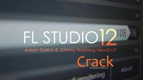 fl studio 12 full version download free software fl studio producer edition 10 0 8 plugins bundle