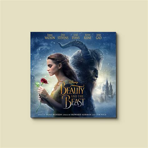 beauty and the beast series soundtrack free mp3 download music movies books target