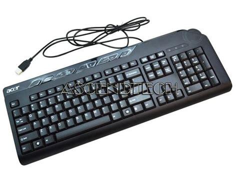 M Tech Stk 01 Usb Keyboard Black kbusb0b158 kb usb0b 158 acer aspire m3400 sk 9625 usb keyboard