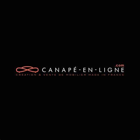 canap 233 en ligne r 233 communication