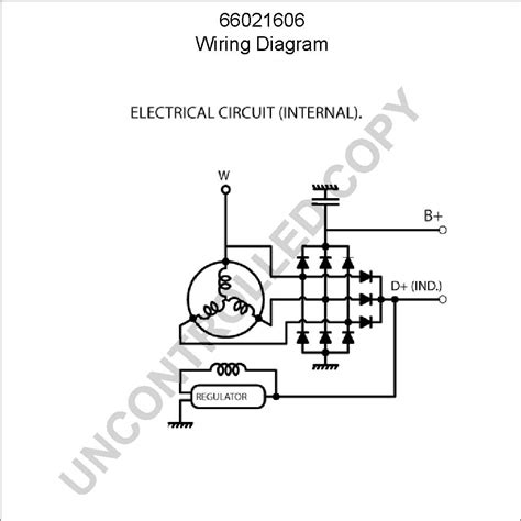 bosch k1 alternator wiring diagram efcaviation