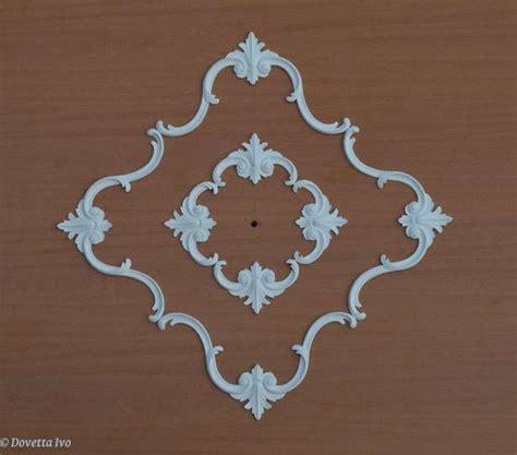 rosoni per soffitti 28 images cornici in polistirolo o