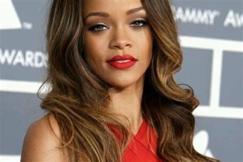 tintes de cabello para morenas 2015 color de pelo para pieles trigue 241 as y morenas