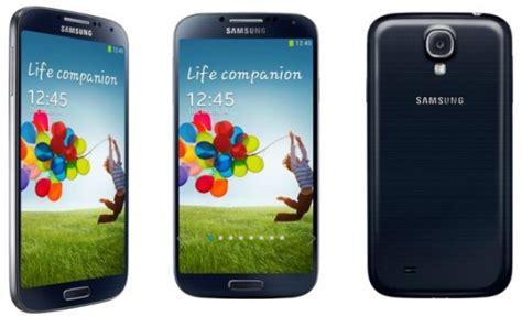 Samsung Yang 7 Juta penjualan samsung galaxy s4 menembus 23 4 juta unit dalam 3 bulan teknoflas