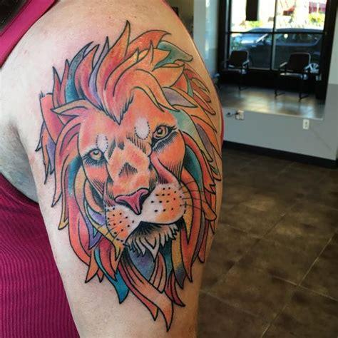 110 best wild lion tattoo designs meanings choose yours 2018 100 rasta tribal tattoos top rasta related keywords