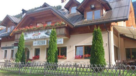 Alte Hutte Tarvisio by De 10 Beste Restaurants In De Buurt Ristorante Alte Hutte