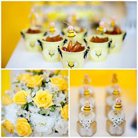 decoração de quarto de bebe tema abelhinha decora 231 227 o de quarto de bebe tema abelhinha yazzic