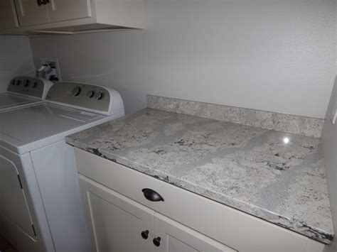 Countertops For Laundry Room by Cambria Summerhill Laundry Room Countertops Laundry Room Other By Center