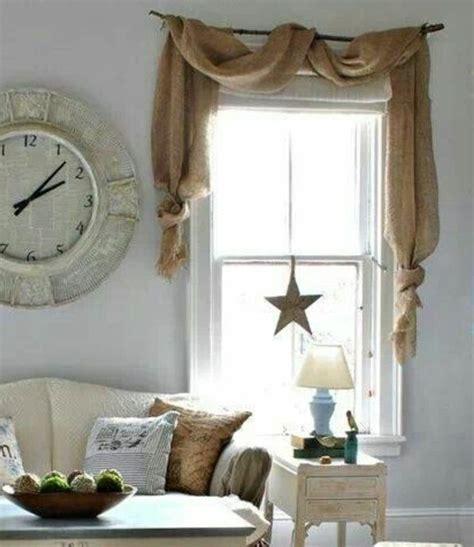 schlafzimmer gardinenstangen die besten 25 gardinen rollos ideen auf rollo