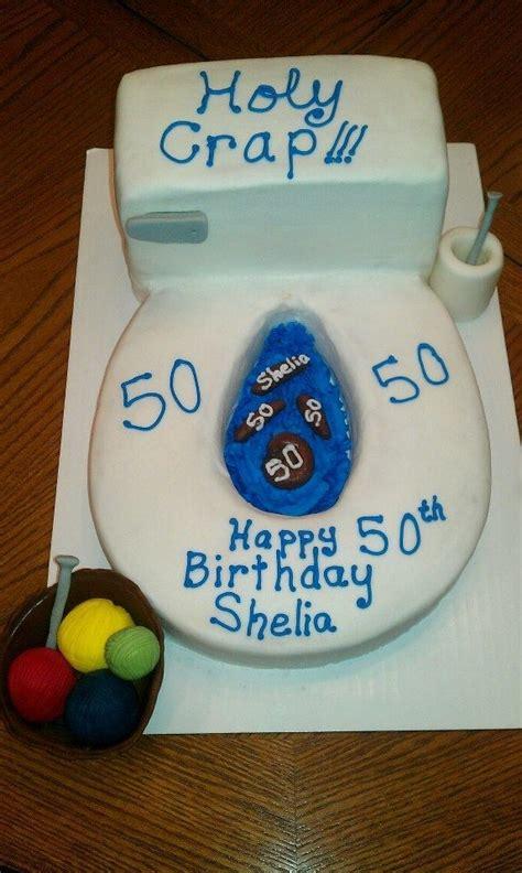 cake seats 25 best ideas about toilet cake on toilet
