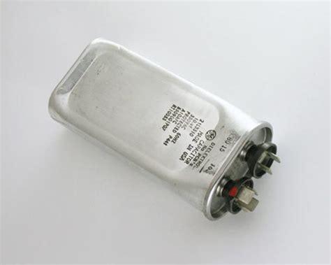 ge capacitor catalogue 21l3310 ge capacitor 10uf 330v application motor run 2020005727