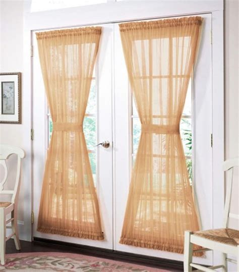 privacy beaded curtains ideas for the bamboo beaded door curtains of your