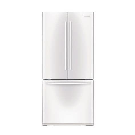 samsung 21 6 cu ft door refrigerator stainless steel samsung 21 6 cu ft door refrigerator rf220nctaww