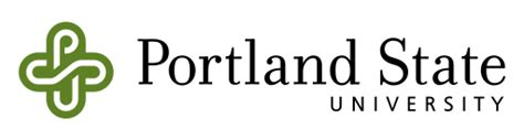 Psu Healthcare Mba Requirements by Transferring To Portland State Pcc