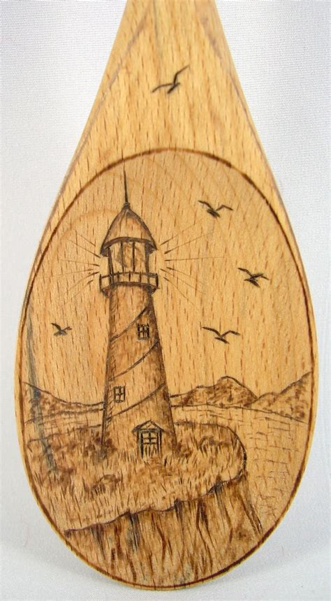 lighthouse patterns woodworking lighthouse patterns for wood burning search