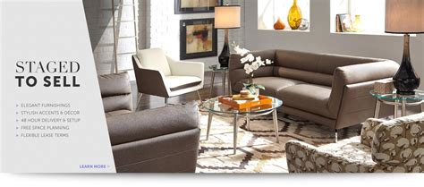 Best Furniture Stores In San Diego by Large Size Of Furniture Stores Near San Diego Santee