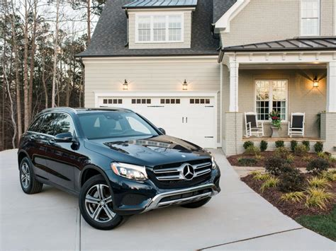 the car is in the front yard pictures of the hgtv smart home 2016 front yard hgtv