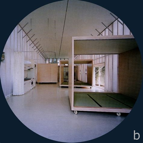 house videos stories of houses the naked house in kawagoe by shigeru ban
