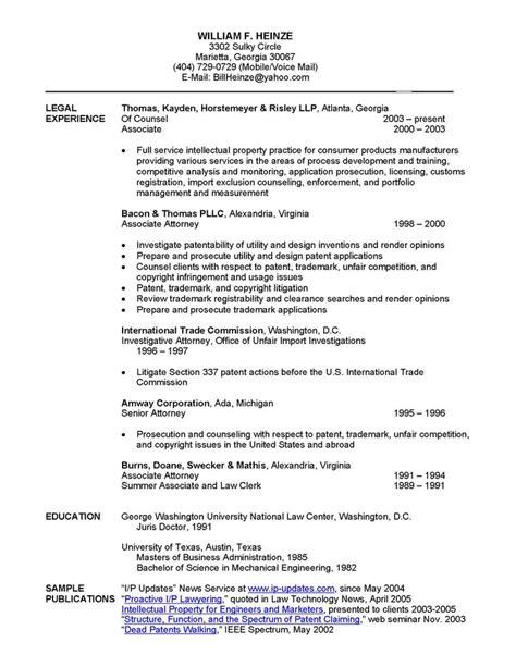 personal trainer resume agi mapeadosencolombia co