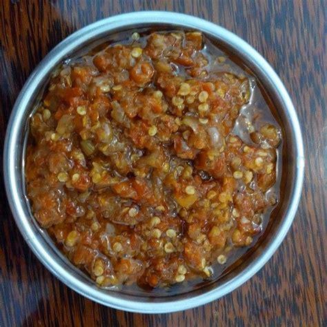 Sambal Roa Sambal Roa Rica Roa sambal rica manado food manado