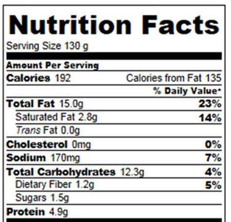 Homemade Coconut Cake Recipe by Ice Cream Calories And Nutrition Facts Chocolate Covered