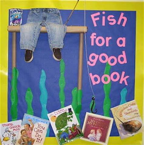 sea fishing for a practical book on fishing from shore rocks classic reprint books 88 best images about summer bulletin boards on