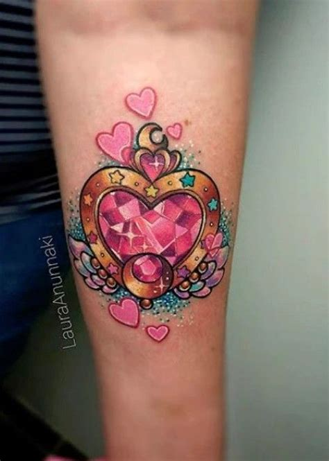 tattoo ink spreading 811 best images about tattoos on tatuajes