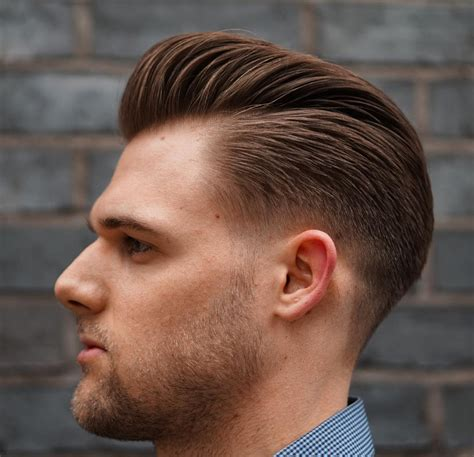 hipster comb over haircut hipster comb over haircut low fade haircut 15 trendy low