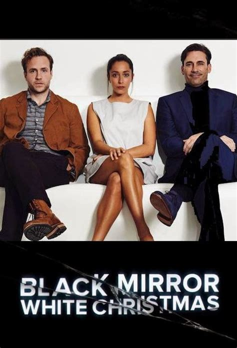 black mirror white christmas watch col s criminal library december films and tv