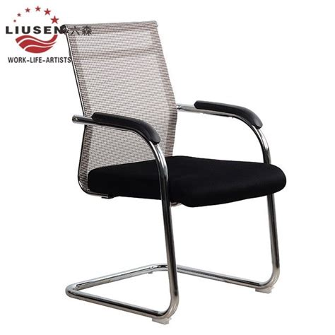cheap comfortable office chair comfortable office chair cheap furniture u0026 furnishing