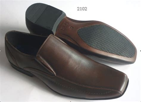 china s casual dress shoes china s dress shoes