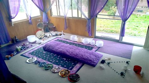 release deep seated trauma  shamanic healing sessions