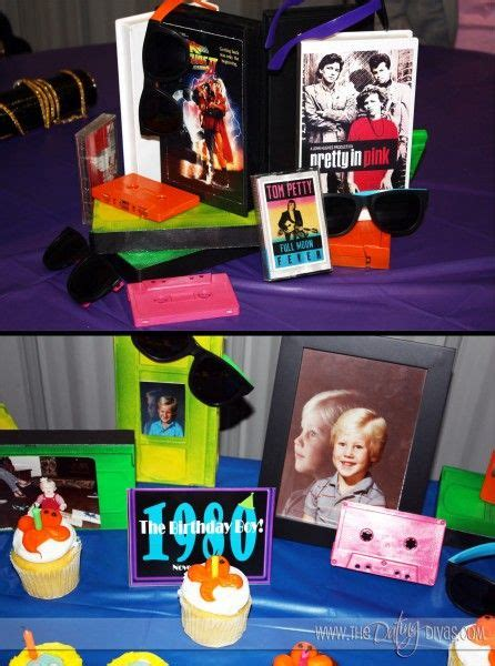 prom night back to the future totally awesome 80 s prom back to birthdays and back to